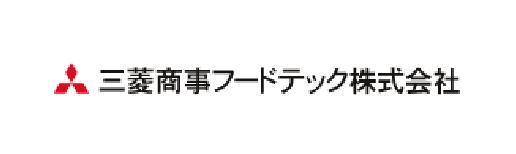 三菱商事フードテック